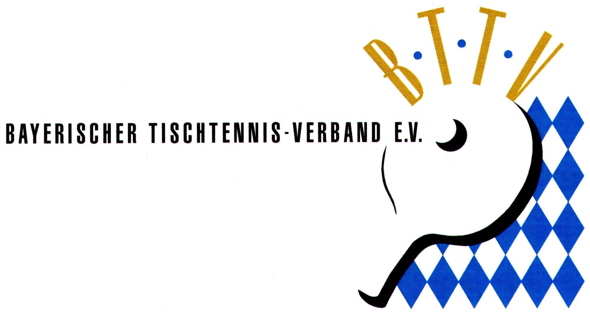 BTTV_Logo