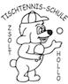 Zsolt Hollo Tischtennisschule