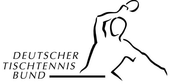 zsolt hollo tischtennisschule � partner